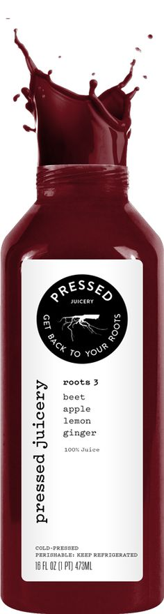 Juice Cleanse Options, Delivered Nationwide | Pressed Juicery  I want to do this cleanse so badly!!!!