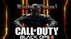 Call Of Duty BO3: WE'RE BACK BABY Call Of Duty Gameplay, Black Ops 3, Call Of Duty Black, Xbox One, Video Games, Songs, Movie Posters, Fictional Characters, Facebook