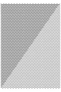 Pattern / SUZANNE CLEO ANTONELLI — Designspiration