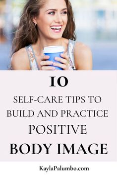Need a mental health checkin in order to decide if you need to spend more time taking care of your body image and self-care techniques? We can all learn self-care with techniques to improve our mental and physical wellness while  building  healthy body image. #mentalhealth #selfcare #selfcarestrategies #mentalwellness #physicalwellness #selfcaretips #momstuff #bodyimage #self-Improvement #personalgrowth #health #moods #lovingyourself #mentalhealthtips #self-help #emotionalmentalhealth
