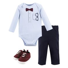 Newborn Girl Outfits, Toddler Girl Outfits, Kids Outfits, Burgundy Vest, Red Vest, Boys Glasses, Long Sleeve Bodysuit, Outfit Sets, Clothes