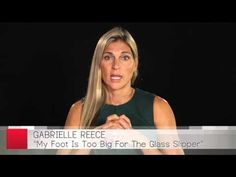 Gabrielle Reece's tips on marriage - http://maxblog.com/7918/gabrielle-reeces-tips-on-marriage/