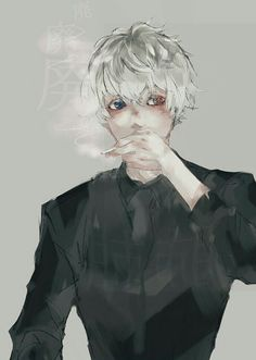 https://touch.pixiv.net/member_illust.php?mode=manga&illust_id=62115519&ref=touch_manga_button_thumbnail Tokyo Ghoul Kaneki Ken