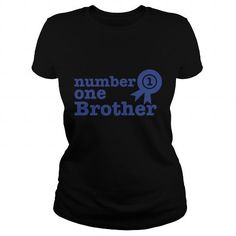number one BROTHER 1st with a first prize ribbon Womens T Shirts Womens Longer Length Maternity T Shirt #jobs #tshirts #PRIZE #gift #ideas #Popular #Everything #Videos #Shop #Animals #pets #Architecture #Art #Cars #motorcycles #Celebrities #DIY #crafts #Design #Education #Entertainment #Food #drink #Gardening #Geek #Hair #beauty #Health #fitness #History #Holidays #events #Home decor #Humor #Illustrations #posters #Kids #parenting #Men #Outdoors #Photography #Products #Quotes #Science…