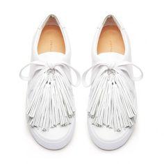 Logan Sneaker, Loeffler Randall