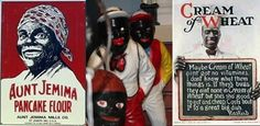 New Racism Museum Reveals the Ugly Truth Behind Aunt Jemima. David Pilgrim has spent decades collecting racist pictures, signs, and knick-knacks. Now he's sharing his collection with the world.