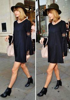 Taylor Swift // September 7, 2014