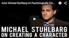 #Actor #MichaelStuhlbarg On #Psychologically Creating A Character - in Upcoming #BobbyFischer #Biopic #PAWNSACRIFICE - now in theaters (LA/NYC) - elsewhere next week…   #mentalillness #1960s #chess #actorslife #acting #movies2015 #moviesworthwatching #filmandtelevision #actors #indiefilmmaking #cinema #intheaters #nowplaying