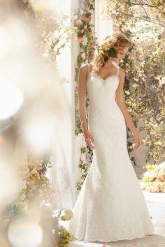 Mori Lee Voyage Wedding Dresses - Style 6774 [6774] - $575.00 : Wedding Dresses, Bridesmaid Dresses, Prom Dresses and Bridal Dresses - Your Best Bridal Prices