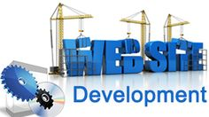 VIT Web Development  provides software Website Development services for clients all over the world. With our experience, technical expertise and knowledge, we continue to deliver quality-driven successful results of end-to-end web solutions.