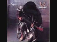 Stevie Ray Vaughn - Life Without You...♥♥♥ (MY ALL TIME FAV SRV SONG!!!)