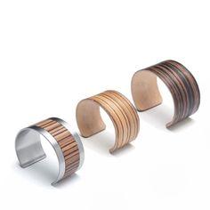 Tivi Sleek Bracelets for sale on bamarang.com.au