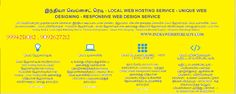மிக மிக குறைந்த செலவில் வெப் ஹோஸ்டிங், வெப் டிசைனிங் , வெப் டெவலப்மெண்ட் , வெப் புரோமோஷன் , ஈமெயில் ஹோஸ்டிங் , பைல் ஹோஸ்டிங் என அனைத்து விதமான ஹோஸ்டிங் சர்வீஸ்களும் செய்து தரப்படும் Web Design Services, Seo Services, Seo Marketing, Digital Marketing, India Website, Responsive Web Design, Web Development Company