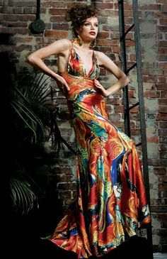 New Dresses: jovani 2010 prom dress
