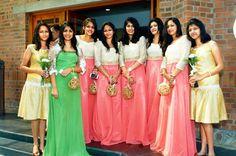 Dress style in kerala