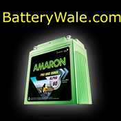 Batterywale.com-Online Battery Store, Bike Batteries, Car Batteries,  Inverter