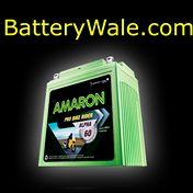 Batterywale.com-Online Battery Store, Bike Batteries, Car Batteries,  Inverter