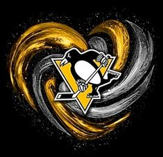 Pittsburgh Penguins Wallpaper, Pittsburgh Penguins Logo, Pittsburgh Sports, Pens Hockey, Ice Hockey Teams, Hockey Stuff, Sports Teams, Nhl Penguins, Nhl Wallpaper