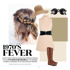 """90s Fever"" by icy12 ❤ liked on Polyvore featuring moda, Calvin Klein Collection, ASOS, Tory Burch, rag & bone y the90s"