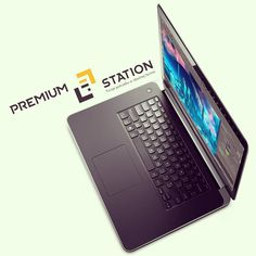 More on www.premiumstation.pl #power #dell #workstation #performance #bestprice #bestchoice #best