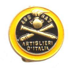 Associazione Nazionale Artiglieri d'Italia