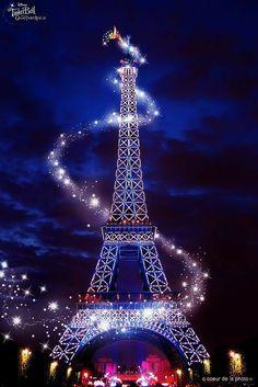 Cute Wallpaper Backgrounds, Pretty Wallpapers, Galaxy Wallpaper, Apple Wallpaper, Eiffel Tower Photography, Paris Photography, Photography Photos, Dark Art Photography, Eiffel Tower Cake