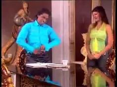 Bet on Underwear Indian Hindi 2016 Funny   World Wide Funny Videos