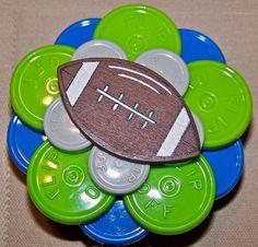 /football-id-badge-holder