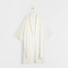 114 mejores imágenes de Sleepwear | Zara home, Zara y Zara