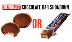 It's a Culturalist showdown: does #Reeses or #Snickers top your list? Vote with a #top10: http://10li.st/1tLkZ8F