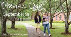 Judson Women's College