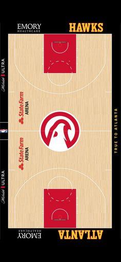 Basketball Association, Atlanta Hawks, Nba Champions
