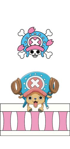 One Piece Anime, Anime One, Animes Wallpapers, Cute Wallpapers, Zoro, Chopper, One Piece Drawing, One Peace, The Pirate King