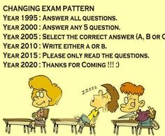 Quotes About Passing An Exam