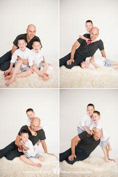 Three Kids, Twin Boys, Wedding Day, Twins, Birth, Newborn Photography, Children, Couple Photos, Pi Day Wedding
