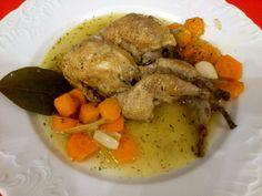 Las Codornices son aves muy pequeñas pero a su vez muy corpulentas que las hace ser de las especies mas fuertes y una deliciosa receta de cocina para muchos