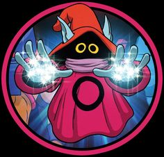 80's Cartoon Classic He-Man & the Masters of the Universe Orko custom tee Any Size Any Color by ZuulsStash on Etsy https://www.etsy.com/listing/488095319/80s-cartoon-classic-he-man-the-masters