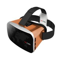 Virtual Space 3d glasses vr glasses virtual reality glasses 9d virtual reality cinema headset goggles box for Iphone6 6s 6 plus Samsung Sony Google and other smartphone within 4.0-6.0 inches