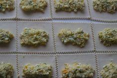munariisipasteijat-vaihe-3 Green Beans, Vegetables, Ethnic Recipes, Food, Essen, Vegetable Recipes, Meals, Yemek, Veggies