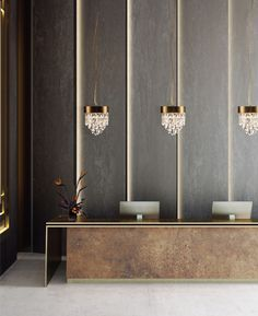 A contemporary lighting piece that recalls the Giant Crystal Caves in Mexico, NAICCA brass pendant lightrepresents the legend of crystal origins – created to represent the dancing soul motion. The brass structureand the quartz crystal of NAICCA merge together to brighten your spirit with a dancing touch. NAICCAPendant Light will lighten you up, filling the ambience with a strong yet pacific presence.