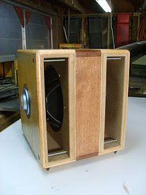 372253fa9d259dd5cbf923f5c5aa7878--diy-subwoofer-loudspeaker.jpg