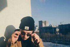 Love story z PlanBe na IG. Music Lyrics, Love Story, Rapper, Crushes, Men's Fashion, Bands, Baseball Hats, Wattpad, Polish