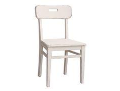 Salt Dining Chair. Available at Vast Interior.