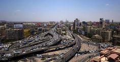 خطة مصرية للقضاء على فيروس الكبد (سي) في 2020 - سكاي نيوز عربية