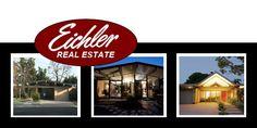 Eichler Resource for Silicon Valley www.EichlerLiving.com