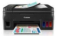 Canon PIXMA G3200 Drivers Download   Ij Printer Setup