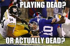 nfl funny - Google Search