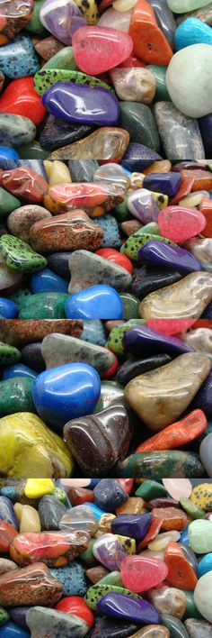 See chart below for approximate size and number of stones in each lot. Size Approximate size of stones Stones per 1000 Carats Stones per 2000 Carats. Pink Unicorn Wallpaper, Iphone Wallpaper Glitter, Rainbow Wallpaper, Apple Wallpaper, Colorful Wallpaper, Cute Images For Dp, Beautiful Wallpaper For Phone, Make A Photo Collage, Rock Background