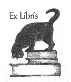 Ex Libris Chronicle: The International Collector