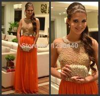 women fashion desigual sexy evening dress lace embroider vestidos club party dresses-139.99$